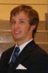 Spencer Thomas